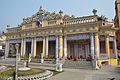 Northern Building - Sheetalnath Temple and Garden Complex - Kolkata 2014-02-23 9491.JPG