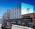 Northern Hotel and John Atencio, 2020-04-20.jpg
