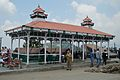 Northern Shelter - Ridge - Shimla 2014-05-07 0969.JPG
