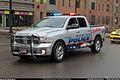 Norton Police Dodge Ram 1500 (16813716941).jpg