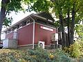 NorwalkCTEaNorRRstaBldgEastAv11172007.jpg