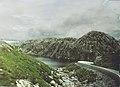 Norwegian landscape (3).jpg