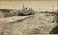 Nos trois ports du Nord; (1920) (14779305774).jpg