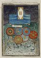 Notitia Dignitatum - Magister Officiorum.jpg