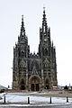 Notre-Dame de L'Epine 9 12 2012 02.jpg