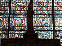 Notre-Dame de Paris visite de septembre 2015 29.jpg
