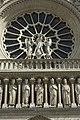 Notre Dame - panoramio - Arwin Meijer.jpg