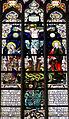 Notre Dame du Sablon (8293233239).jpg