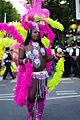 Notting Hill carnival 2006 (228590607).jpg