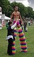 Nottingham Pride MMB 40.jpg