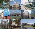 Nottingham montage.jpg