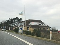 Novasol-Rømø.jpg
