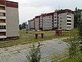 Novouralsk, Sverdlovsk Oblast, Russia - panoramio (240).jpg