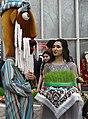 Nowruz in Dushanbe - 2020 (12).jpg