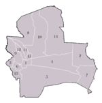 Numbered provinces of Santa Cruz.png