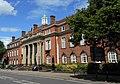 Nuneaton Town Hall (4) 6.19.jpg