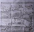 Nuova raccolta d'autori, che trattano del moto dell'acque (1766) (14761095014).jpg