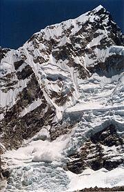 Desastre natural  Wikipedia la enciclopedia libre