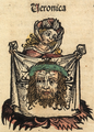 Nuremberg chronicles f 097r 1.png