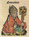 Nuremberg chronicles f 141v 5.jpg