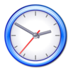 Nuvola apps clock.png
