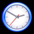 Cours en directe pour les arabophone (mis a jour le 04/2010) 120px-Nuvola_apps_clock