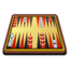 Nuvola apps kbackgammon.png