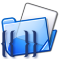 Nuvola filesystems folder template.png