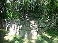 Nycanderska gravplatsen IMG 0874 Tossene 158-1 RA 10161201580001.jpg