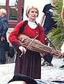 Nyckelharpa player (2011).jpg