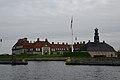 Nyholms hovedvagt og Sixtus 2.jpg
