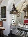 Nymö kyrka int4.jpg