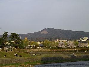 Nyoigatake long 001.jpg