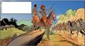 Nzinga Mbandi Queen of Ndongo and Matamba SEQ 05 Ecran 1 with textbox.png