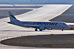OH-LKK Embraer 190 Finnair ARN.jpg