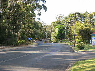 OIC Margaret River Bussell N facing N 2.jpg