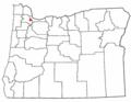 ORMap-doton-Oak Hills.png