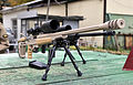 ORSIS T-5000 .338LM Sniping competition for The Armourers Day 05.jpg