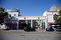 Oakland 10th Street Market-4.jpg