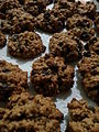 Oatmeal raisin cookies 1.jpg