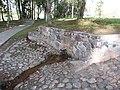 Obeliai, Lithuania - panoramio (28).jpg