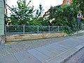 Obere Burgstraße, Pirna 121189725.jpg