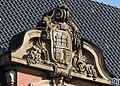 Oberfinanzdirektion (Hamburg-Altstadt).Fassade Alsterfleet.Wappen.1.29153.ajb.jpg