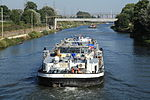 Oberhausen - Rhein-Herne-Kanal - Elise04008510 (Eisenbahnbrücke Nr. 319b) 05 ies.jpg