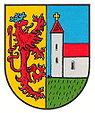 Oberhausena.jpg