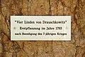 Oberlausitz 2012-05-26-6831.jpg
