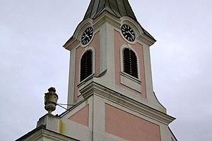 Obermallebarn_Pfarrkirche_Detail.jpg