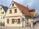 Obernsees residental building 4010590.jpg