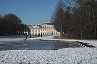 Oberschleißheim Neues Schloss 064.jpg