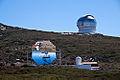 Observatorio del Roque de los Muchachos.jpg